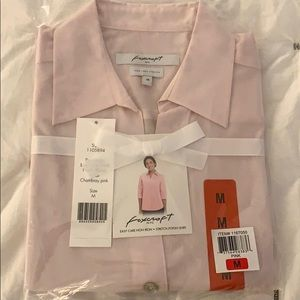 Foxcroft shirts
